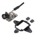 Z02 AIO Camera VTX With 2PCS 5P PIN