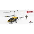 Lama400D R/C Helicopter
