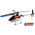 Walkera 4G1 RC Helicopter
