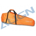 HOC70002 T-Rex 700 Carry Bag / Orange
