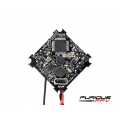 ACROWHOOP V2 Flight Controller - Take It To the Outer Limits (SOLD OUT)