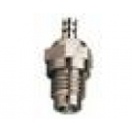 OS Glow Plug Type F (for Four Stroke Engine)