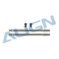 H15H012XXW  150 Main Shaft