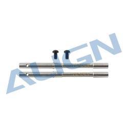 H15H012XXW  150 Main Shaft