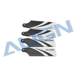 HQ0693A  69 Tail Blade