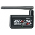 AnyLink SLT 2.4GHz Universal Radio Adapter TACJ2000