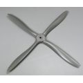 APC Propeller 10x6 4 Blade [SOLD OUT]