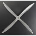 APC 11x6 4-Blade Propeller (SOLD OUT)