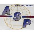 ASP Engine
