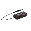 Hitec Optima 6 - 6 Channel 2.4GHz Receiver (SOLD OUT)