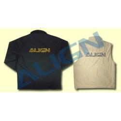 Align Flying Jacket (L) - [BG61553] (SOLD OUT)