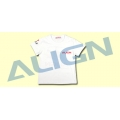 ALIGN Flying T-shirt(For Children) BG61557-22