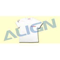 ALIGN Flying T-shirt(For Children) BG61557-22 (SOLD OUT)