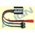 Driver For Cold Light String BG71011