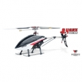 Walkera CB180D Single Blade R/C Helicopter RTF with 2.4G Transmitter [OUT OF STOCK]