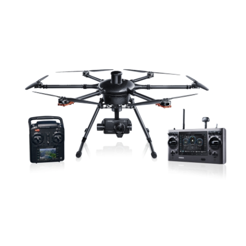 Yuneec tornado h920 with cgo4 camera with zoom function handheld yuneec tornado h920 with cgo4 camera with zoom function handheld gimbal st24 radio batre charger carrying case rtf altavistaventures Gallery