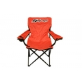 Outrage Heavy-Duty Camp Chair ARG3001