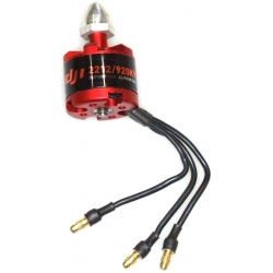 DJI Brushless Motor ( 2212 ) [SOLD OUT]