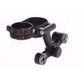 DJI Osmo - X5 Adapter (SOLD OUT)