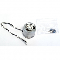 DJI Phantom 4 Part 24 2312S Motor (CW)