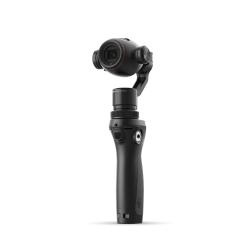 DJI Osmo+ (SOLD OUT)