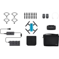 DJI Spark Fly More Combo (Sky Blue) (SOLD OUT)