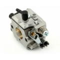 DLA Carburetor [DLA32-8]