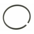 DLA56 Piston Ring [DLA56-5]