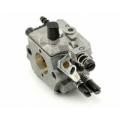DLA56 Carburetor [DLA-56-8]