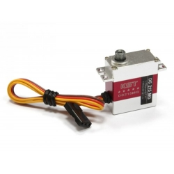 KST DS215MG V3 Stainless Steel Gear Digital Servo For 450 380 480 500 RC Helicopter