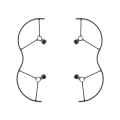 DJI Mavic Pro Propeller Guards (SOLD OUT)