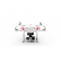 Multirotor Kits