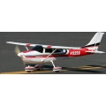 FMS Cessna 182 Version2 RTF