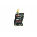 Foxeer TM200 FPV Mini 5.8G 40CH 200mW VTx Race Band SMA