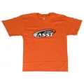 Futaba FASST Orange T-Shirt