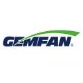 Gemfan Propeller