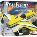 RealFlight 6.5 Airplane Mode 2
