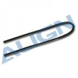 H25028  Tail Drive Belt