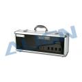 T-REX 250 Aluminum Case H25090