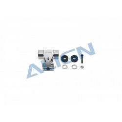 Align T-Rex 470L Main Rotor Housing