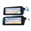 Flybar Paddle H50009