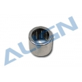 One-way Bearing H50020 (SOLD OUT)