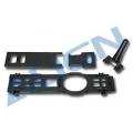 Main Frame Parts H50021