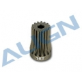 Motor Pinion Gear 16T H50063 (SOLD OUT)