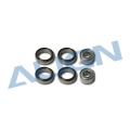 Bearing(MR128/684ZZ) H50099 (SOLD OUT)