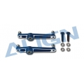 Metal SF Mixing Arm/Blue H60008-1-84 (SOLD OUT)