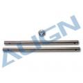 Main Shaft [H60013]
