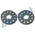 Main Drive Gear/170T H60019-03 (SOLD OUT)