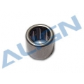 One-way Bearing [H60021] (SOLD OUT)