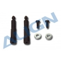 Canopy Mounting Bolt H60030 (SOLD OUT)
